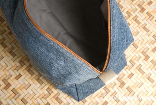 _w_vicky_jeans_upcycling_04