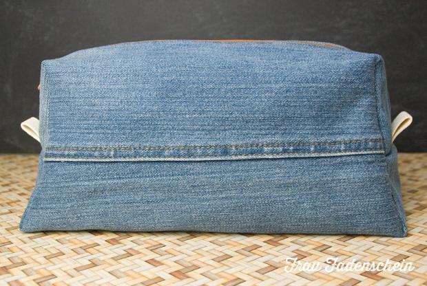 _w_vicky_jeans_upcycling_05