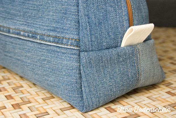 _w_vicky_jeans_upcycling_06