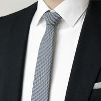 03-Krawatte