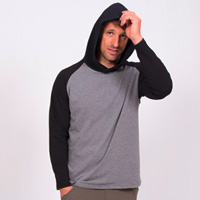 18-Shirt_Tom_Pattydoo