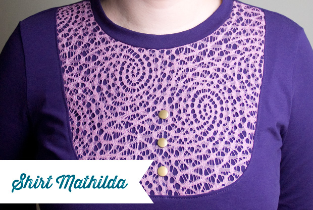 _w_Shirt_Mathilda_01