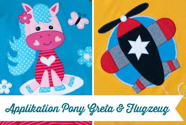 _w_applikation_flugzeug_pony_3