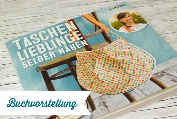 _w_Buchvorstellung_Taschenlieblinge_01