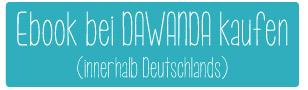 https://de.dawanda.com/product/119341727-schnittmuster-rucksack-ewa-pdf-ebook