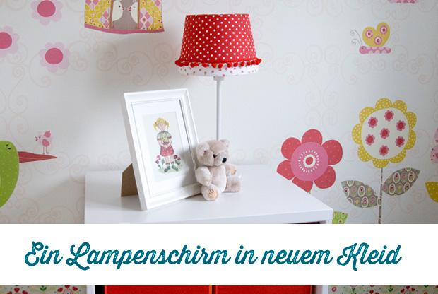 _w_Lampenschirm_01