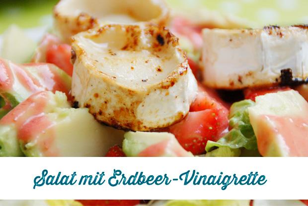 _w_Salat_Erdbeervinaigrette_01