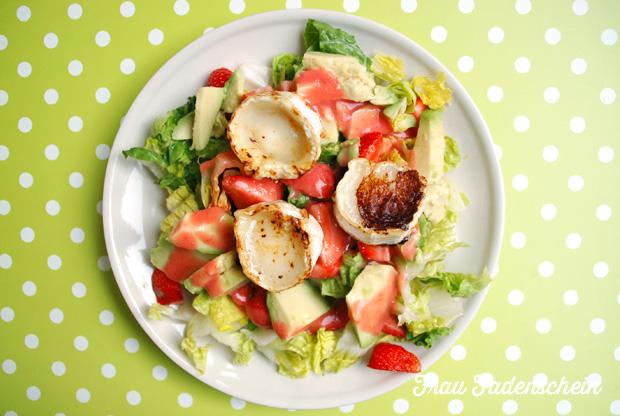 _w_Salat_Erdbeervinaigrette_02