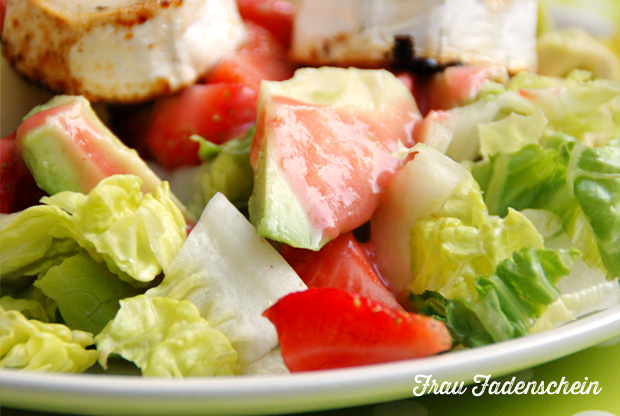 _w_Salat_Erdbeervinaigrette_03