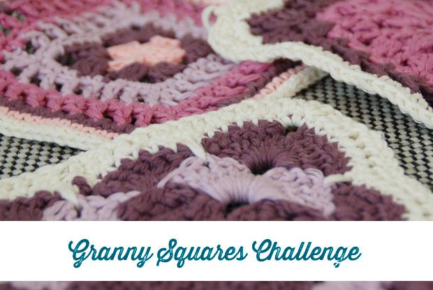 _w_Granny_Squares_Challenge_01