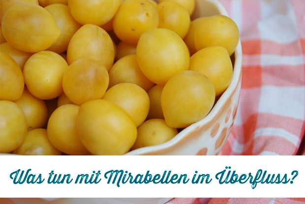 _w_Mirabellen_01