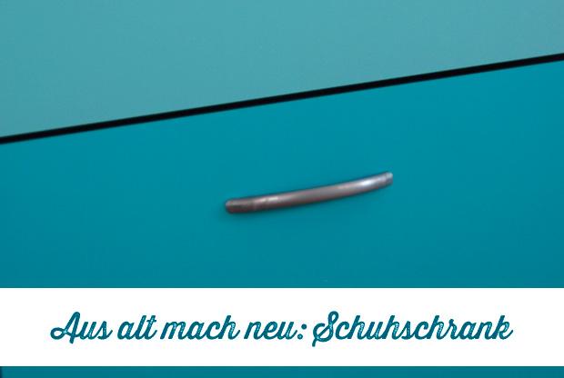 _w_Schuhschrank_09