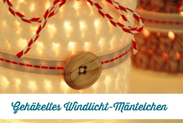 _w_gehaekeltes_Windlicht_01