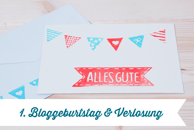 _w_Bloggeburtstag_01