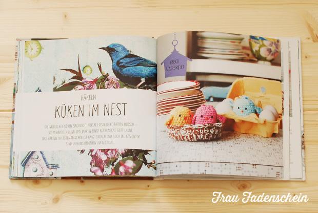 _w_Buchvorstellung_Mollie_Makes_Voegel_06