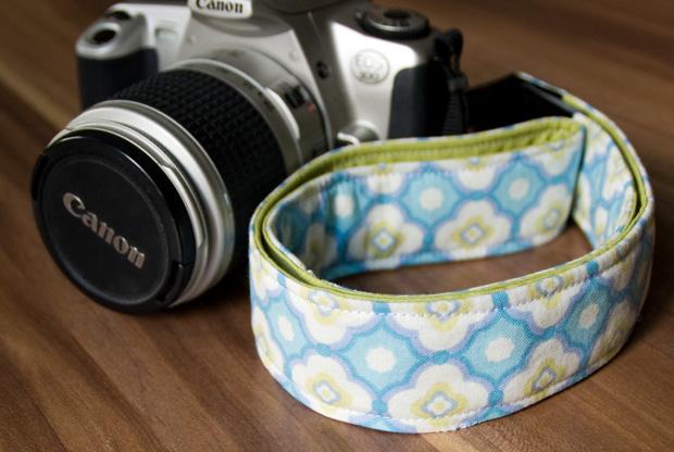 _w_Kameraband_DIY_17