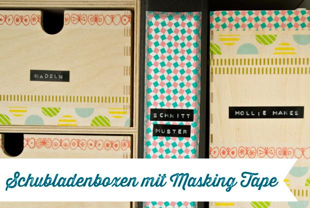 _w_Schubladenboxen_Masking_Tape_01