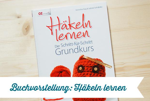 _w_Buch_Haekeln_lernen_01