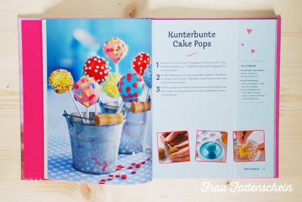 _w_Buchtipp_Cake_Pops_02