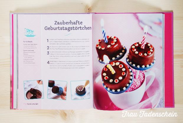 _w_Buchtipp_Cake_Pops_04