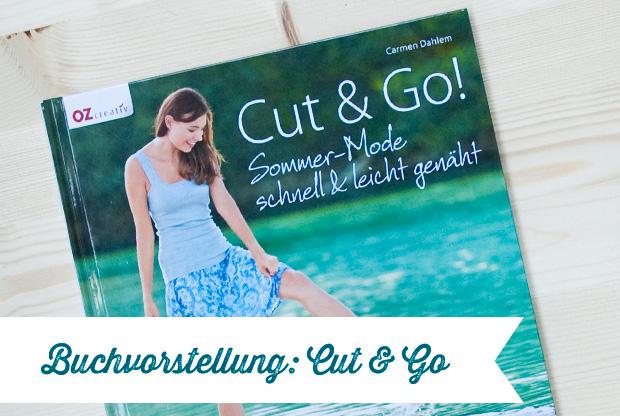 _w_Buch_Cut_Go_01
