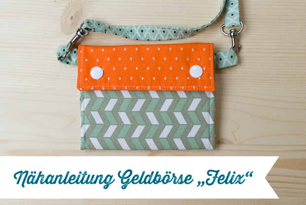 _w_Geldboerse_Felix_Step_08