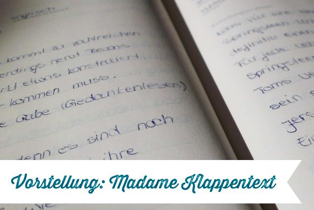 _w_madame_klappentext_blog
