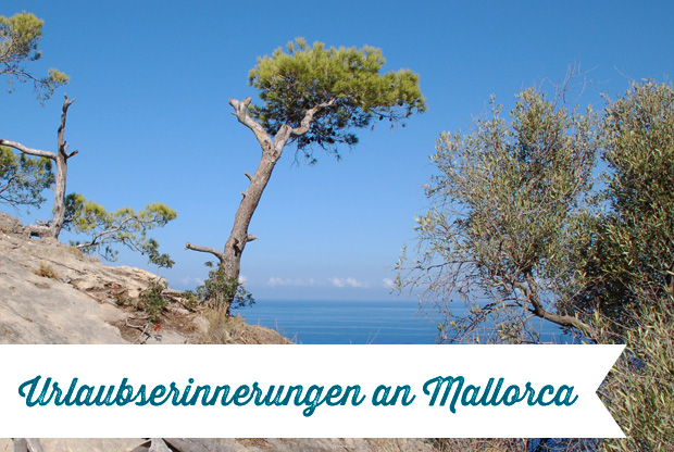 _b_Urlaubserinnerungen_Mallorca_01