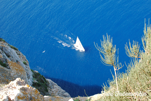 _b_Urlaubserinnerungen_Mallorca_05