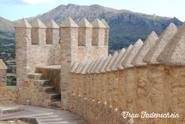 _b_Urlaubserinnerungen_Mallorca_06