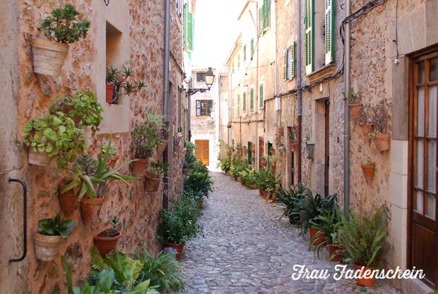 _b_Urlaubserinnerungen_Mallorca_08