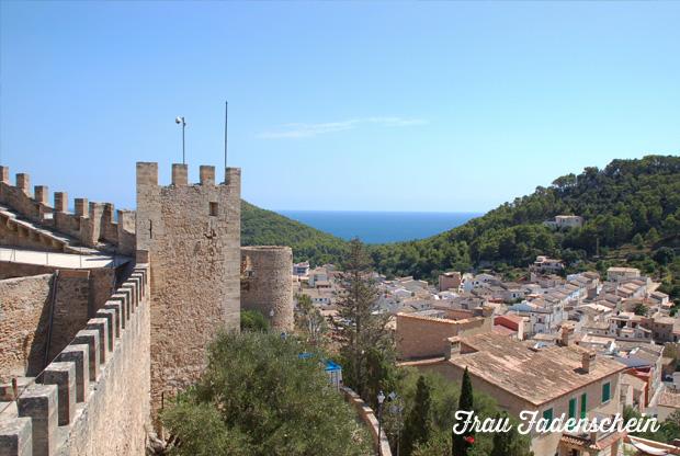 _b_Urlaubserinnerungen_Mallorca_12