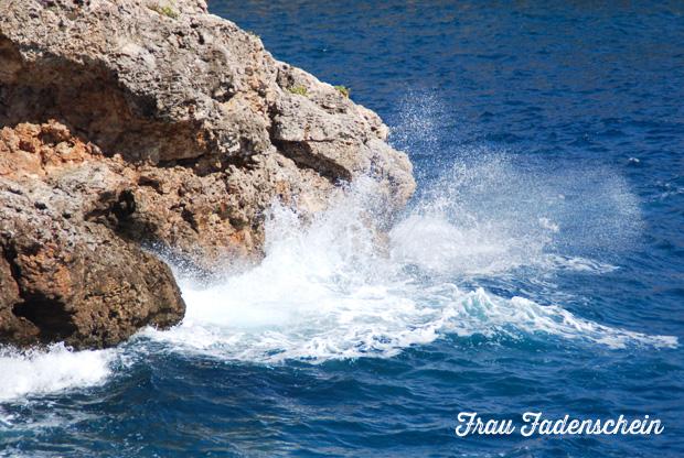 _b_Urlaubserinnerungen_Mallorca_15