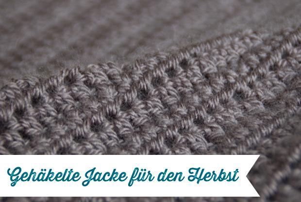 _w_gehaekelte_Jacke