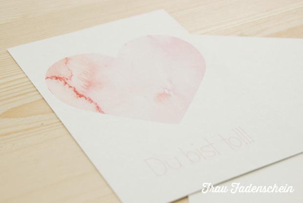 _w_Valentinskarten_04