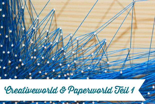 _w_Creativeworld_Paperworld_48