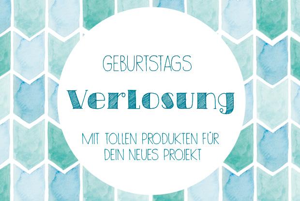 _w_Verlosung_01