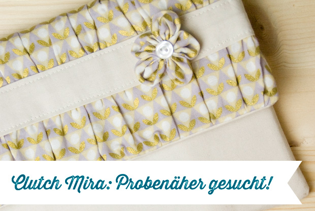 _w_clutch_mira_probenaehen_01