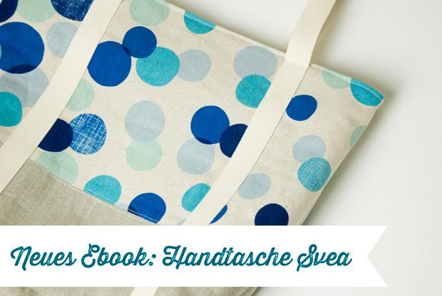 _w_ebook_handtasche_svea_01