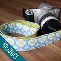 12-Kameraband