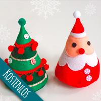 27-Weihnachtsmann_Weihnachtsbaum