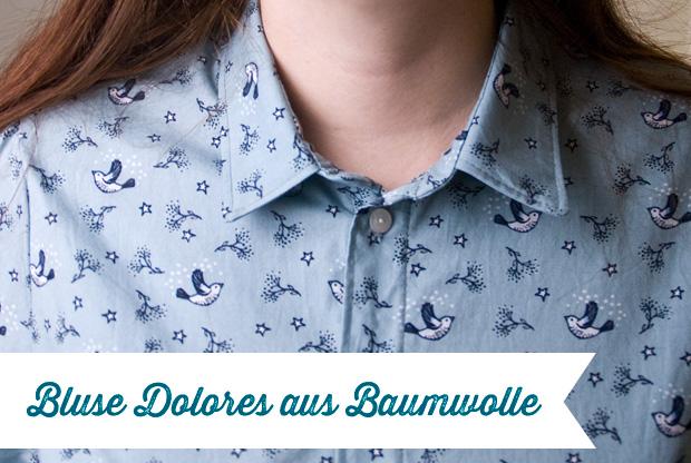 _w_Dolores_Bluse_01
