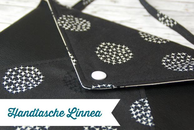 _w_Handtasche_Linnea_01
