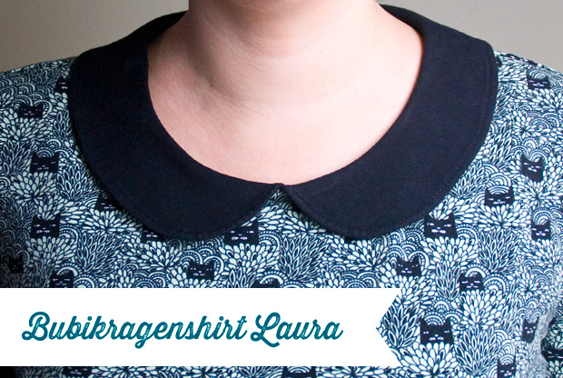 _w_Laura_01a