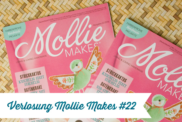 _w_Verlosung_Mollie_Makes_01