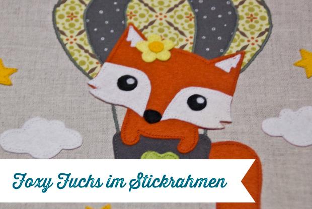 _w_Foxy_Fuchs_Stickrahmen_01