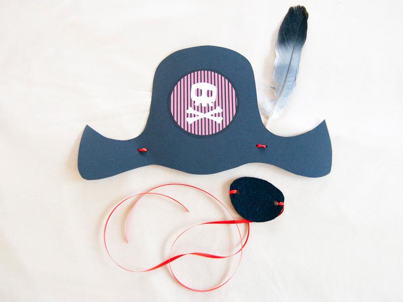 _w_piratenparty_06