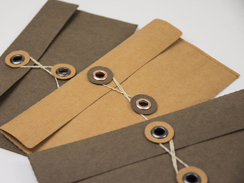 Plotterfreebie: Umschlag für Gutscheine
