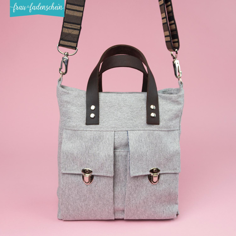 Tasche-mini-Annik-Schnitttmuster-Frau-Fadenschein-3