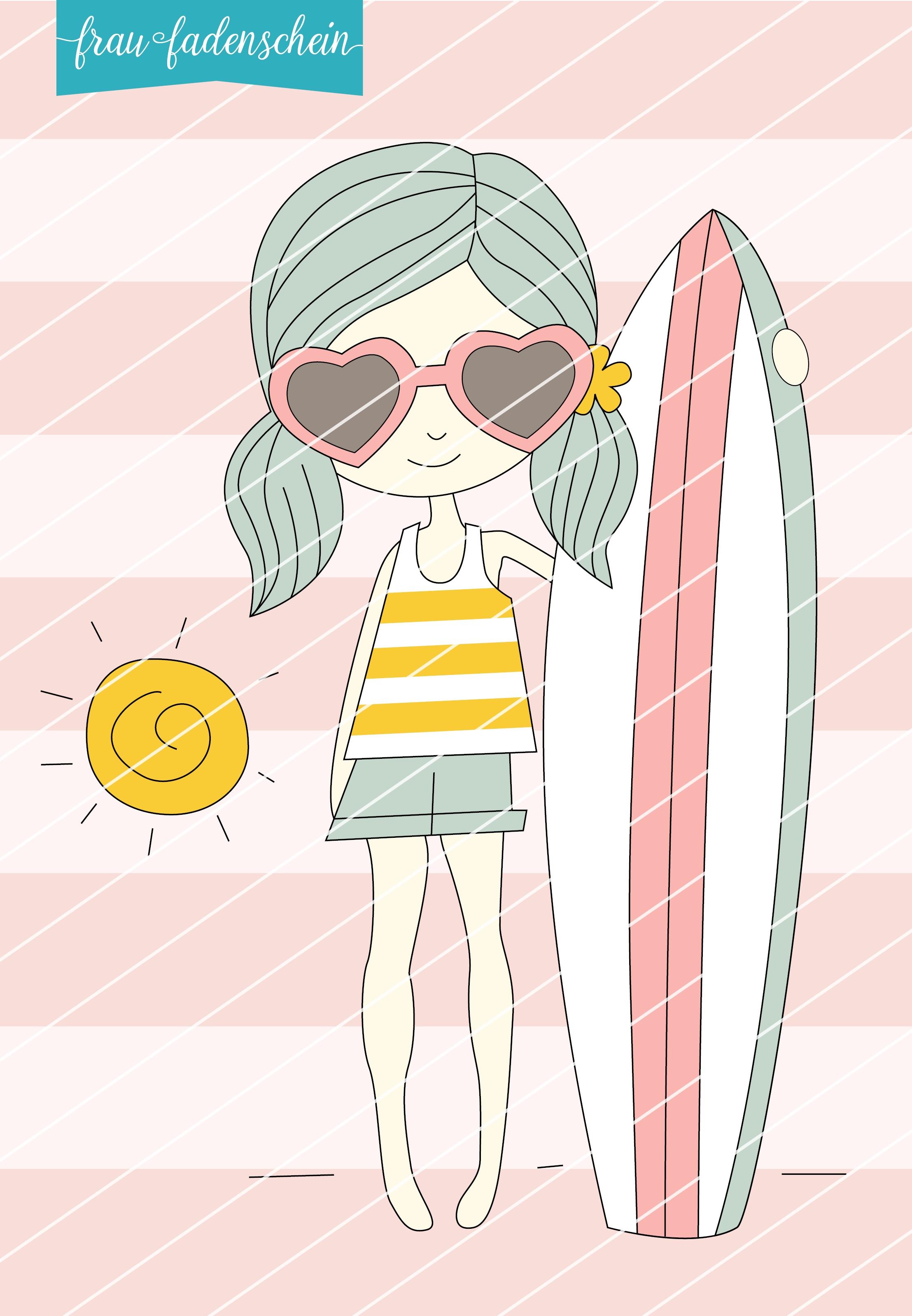 applikationsvorlage-mimi-goes-surfing